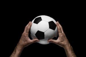 เล่นเว็บแทงบอลไหนดี